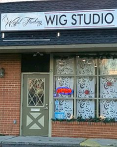 wigful thinking wig studio