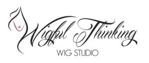 Wigful Thinking Logo