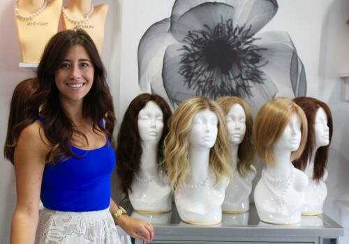 Wig Care Tips for Human Hair Wigs
