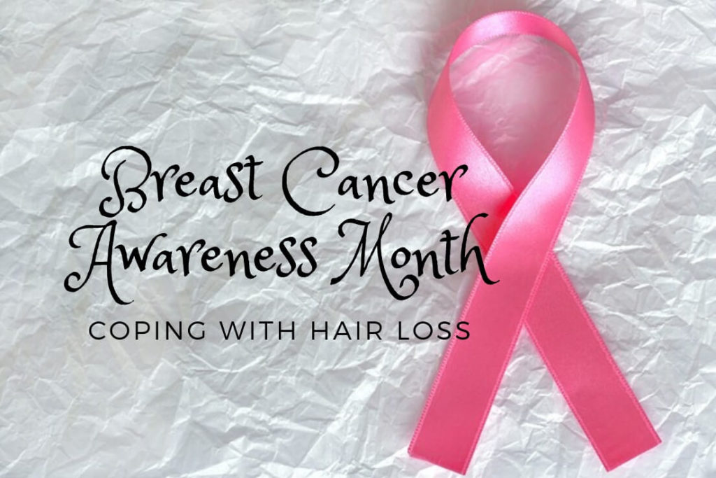 Breast-Cancer-Awareness-Month-Pink-Ribbon