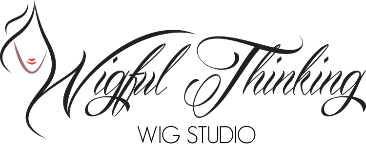 Wigful Thinking Wig Studio and Wig Retailer